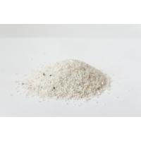sable fin blanc, 700 gr