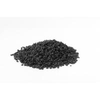 Billes noires, 750 gr
