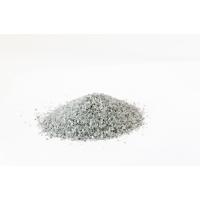 Sable fin gris, 700 gr