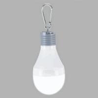 Ampoule led suspendue 4''