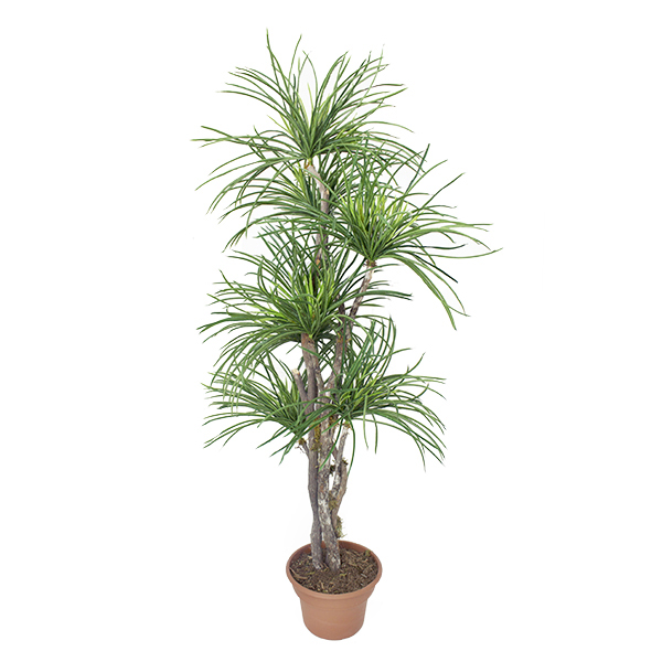 Arbre artificiel rain tree 6 39 d cors v ronneau for Arbre artificiel