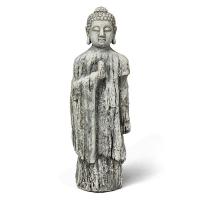 Bouddha décoratif 23''