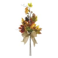 Bouquet automnal, 26''