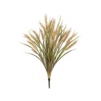 Bouquet de blé 20''