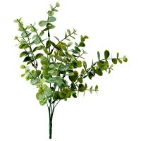 Bouquet d'eucalyptus 13''