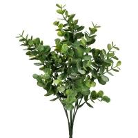 Eucalyptus Bouquet, 13''