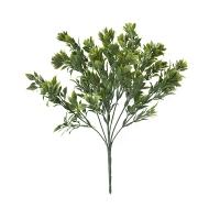 14'' Grass bush