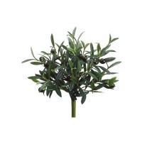 Bouquet d'olivier 14''
