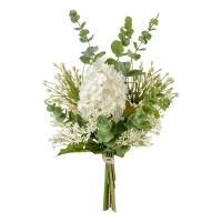 Rustic Spring Bouquet