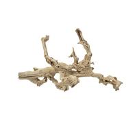 Branche 12'' de grapewood s/b avec branches