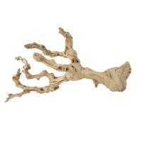 Branche 24'' de grapewood s/b avec branches