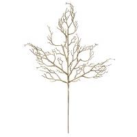 29'' Silver twig branch