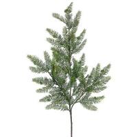 Branche de sapin 29,5''