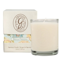 Chandelle Signature bella freesia, 9.5oz
