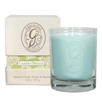Chandelle Signature Garden Breeze, 9.5oz