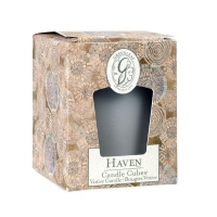 Chandelle Votive Haven 2oz