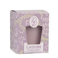 Votive candle Lavender 2oz