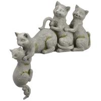 Playful Kittens, 20''