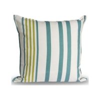 Outdoor pillow 20x20''