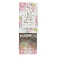 Signature Reed Diffuser peony bloom