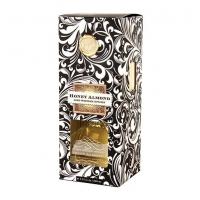 Honey almond diffuser