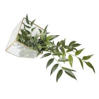 Freeform foliage