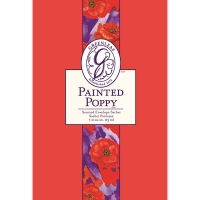 Grand sachet parfumé painted poppy 115ml