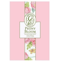 Grand sachet parfumé peony bloom 115ml