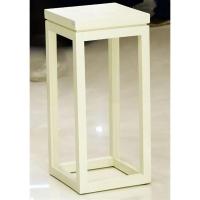 GRANDE TABLE 14x14x49PO