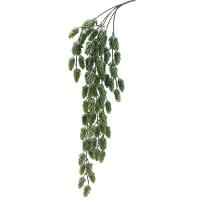 30,5'' Hops hanging bush