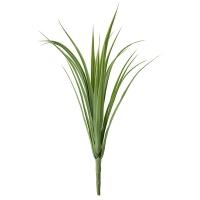 Grass 20'', garanti 2 ans contre la décoloration