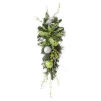 Guirlande festive