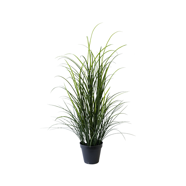 plante artificielle herbe de rivi re 36 39 39 int ext