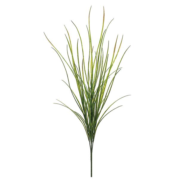 Herbe longue verte 42 39 39 d cors v ronneau for Soldes plantes vertes