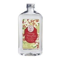 Diffuser oil Merry Memories fragrance 16,9oz