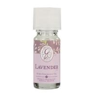 Huîle parfumée aux arômes de Lavande 10ml