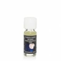 Huile parfumée pour la maison arômes Midsummer Night 10ml
