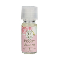 Home fragrance oil peony bloom 10ml
