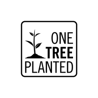 Je veux acheter un arbre