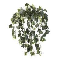 Plante artificielle, lierre foncé retombant 19''