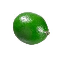 Lime 2''
