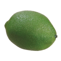 Fausse lime, 2,7''