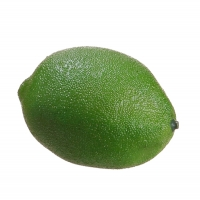 Green lime 2,7''