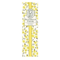 Medium Sachet buttercup fields 90ml