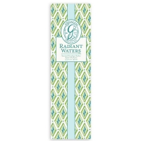 Moyen sachet parfumé Radiant Waters 90ml