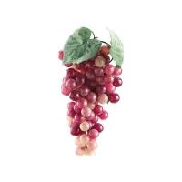 Mini grappe de raisins
