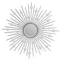 Miroir Starburst
