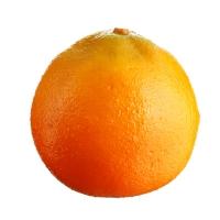 Orange 3''