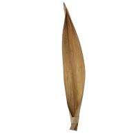 Palme de cocotier deluxe 24-28''