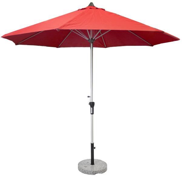 parasol 600x600